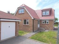 Oakdene Detached house for sale