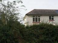 Flat to rent in Lulworth Road, Wool, Wool