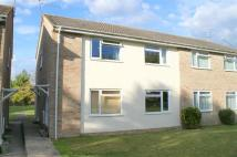 2 bedroom Flat for sale in Lower Hillside, Wool...