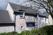 Flat for sale in Dorchester Road, Wool...