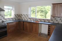 3 bed Detached Bungalow to rent in keir, Thornhill...