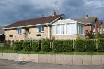 Detached Bungalow in Hillside Road, Wool, Wool