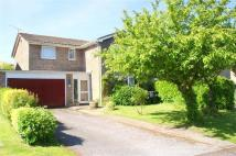 4 bedroom Detached home in Hillside Road, Wool, Wool