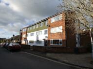 Apartment in Mill Lane, Romsey,