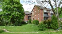 2 bedroom Flat to rent in Test Mill, Hollman Drive...