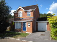 3 bed Detached property to rent in Tomkyns Close...