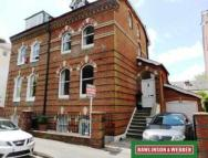 5 bedroom semi detached home for sale in MATHAM ROAD...