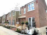 3 bed property in CANDLE MEWS...