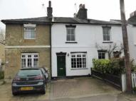 3 bed Terraced home to rent in DENNIS ROAD...