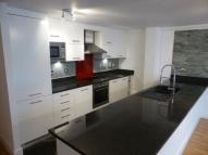 2 bed Apartment to rent in The Old Boat House...