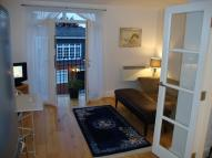 1 bedroom new Apartment in Walton Road, East Molesey