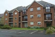 Stuart Court Apartment to rent