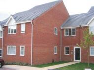 2 bed Apartment to rent in Warren Court, Hampton...