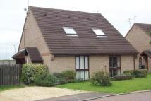 1 bedroom Cluster House to rent in Mealsgate, Peterborough...