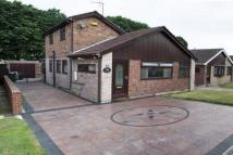 Sedgefield Way Detached Bungalow for sale