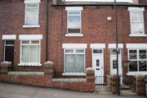 2 bed Terraced house to rent in York Street, MEXBOROUGH...