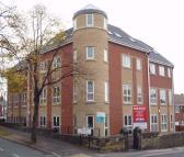 Flat to rent in Yorkfield Court Sidney...