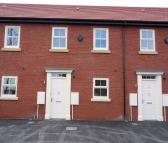 Dorward Avenue Terraced house to rent