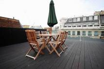 4 bedroom Penthouse to rent in Marylebone
