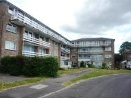 2 bedroom Flat to rent in Walderton House Wendover...