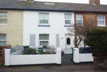 3 bedroom Terraced property for sale in Boscombe, Bournemouth