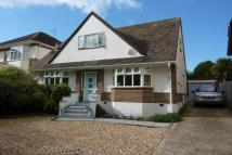 4 bedroom Detached house in Littledown, Bournemouth