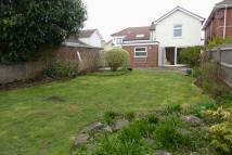 3 bed semi detached property in Boscombe, Bournemouth