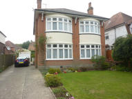 4 bedroom Detached home for sale in Boscombe East...