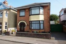 3 bed Detached house for sale in Pokesdown, Bournemouth