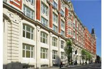 house to rent in Leman Street, Aldgate