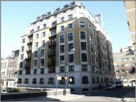 Flat to rent in Pepys Street, Tower Hill