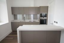 2 bed Flat to rent in Leman Street, Tower Hill