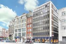Bishopsgate Road Flat to rent