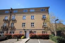 1 bed Flat in Azure House...