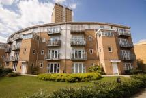 Flat to rent in Morton Close, Shadwell