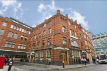 2 bedroom Flat in Middlesex Street...
