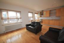 2 bed Flat to rent in Atlantis House, Aldgate