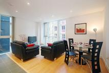 2 bedroom Flat to rent in Times Square, Aldgate