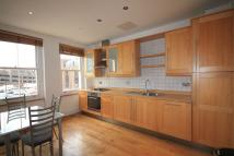 2 bed home to rent in Atlantis House, Aldgate