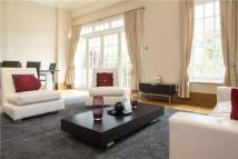 Greville Place semi detached house for sale