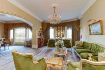 5 bed Flat for sale in North Gate...