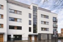 3 bed Flat in Abbey Road, London, NW8