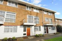 4 bedroom Terraced property in Queensmead...