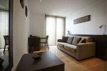 Bravo House Flat to rent