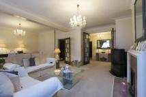 3 bedroom Flat for sale in Stockleigh Hall...