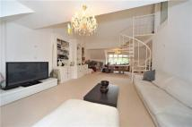 4 bedroom Flat to rent in Heathwood House...