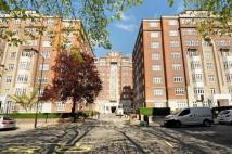 Grove Hall Court property to rent