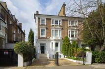 6 bed semi detached property in Langford Place...
