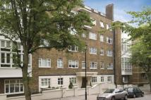 Flat to rent in St. Edmunds Court...