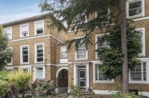 4 bed Terraced home for sale in Marlborough Hill...